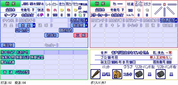 板尾(全日本).png