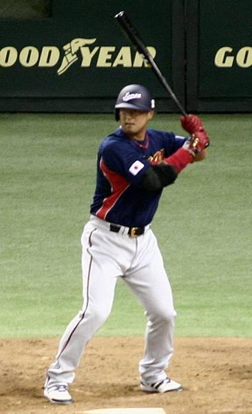 WBC2006_Nobuhiko_Matsunaka.jpg