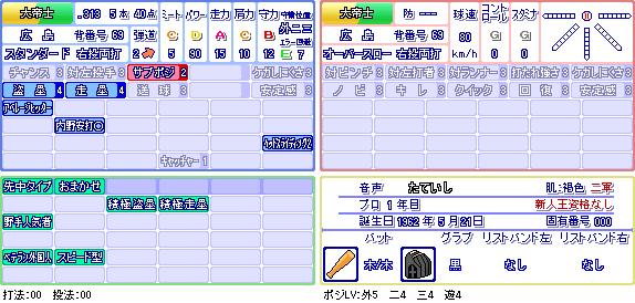 大帝士(広).png