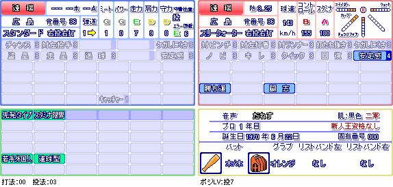 達 瑞(広).png