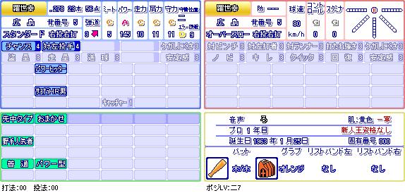 羅世幸(広).png