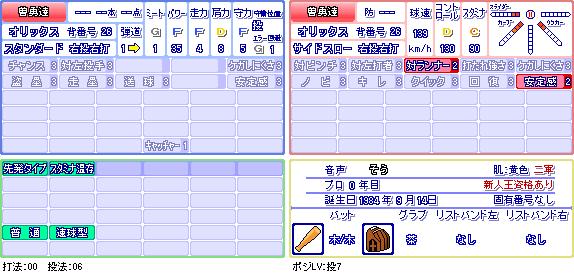 曽勇達(オ).png