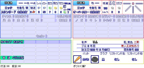 林育鴻(ロ).png