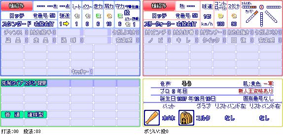 櫨紹与(ロ)