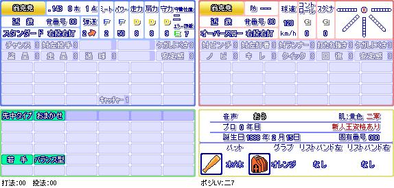 翁克尭(近)