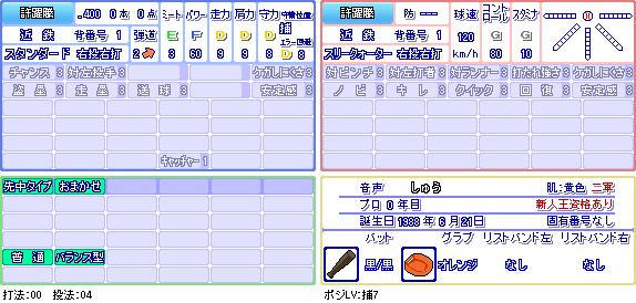 許躍騰(近)
