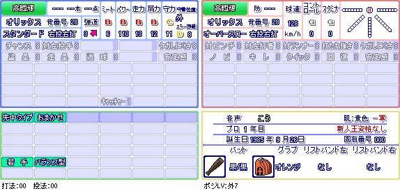 高國輝(オ).png