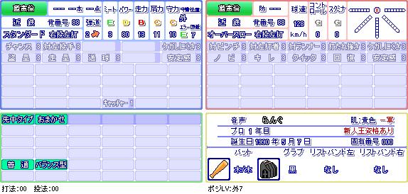 藍寅倫(近).png