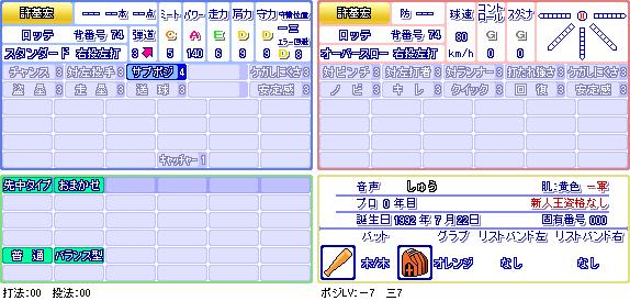 許基宏(ロ)