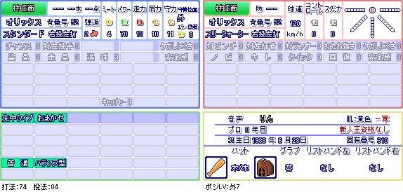 林旺衛(オ).png