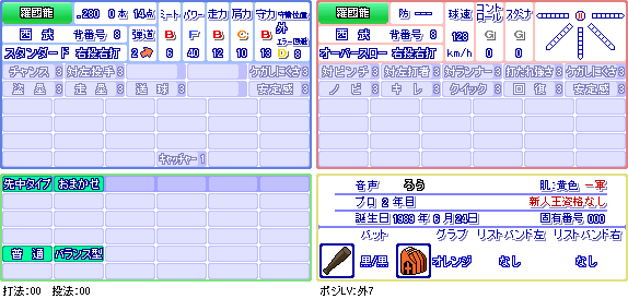 羅國龍(西).png