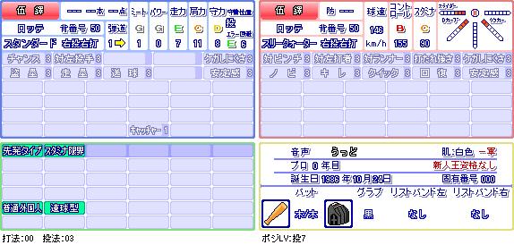 伍鐸(ロ).png