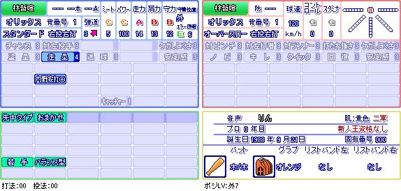 林哲喧(オ).png