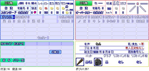 王柏融(オリジナル).png