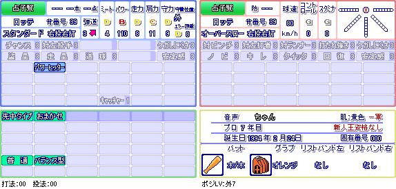 占子賢(ロ).png