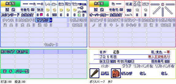 朱育賢(近).png