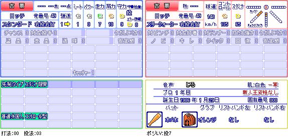 吉爾(ロ).png