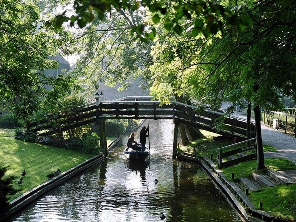 羊角村(荷蘭)001.jpg