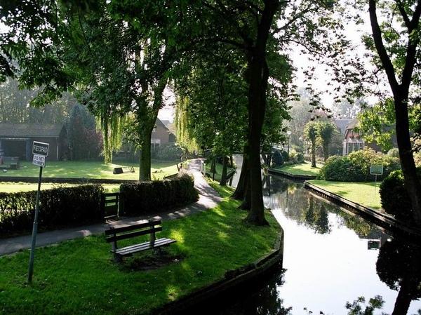 羊角村(荷蘭)002.jpg
