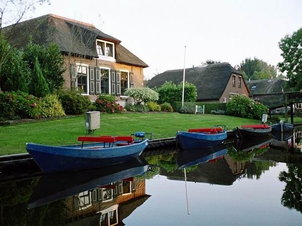 羊角村(荷蘭)005.jpg