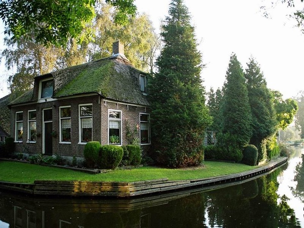 羊角村(荷蘭)006.jpg