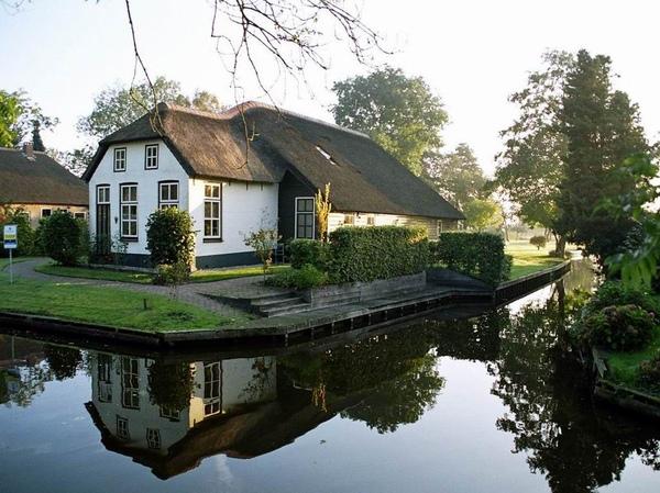 羊角村(荷蘭)007.jpg