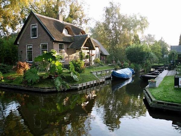 羊角村(荷蘭)009.jpg