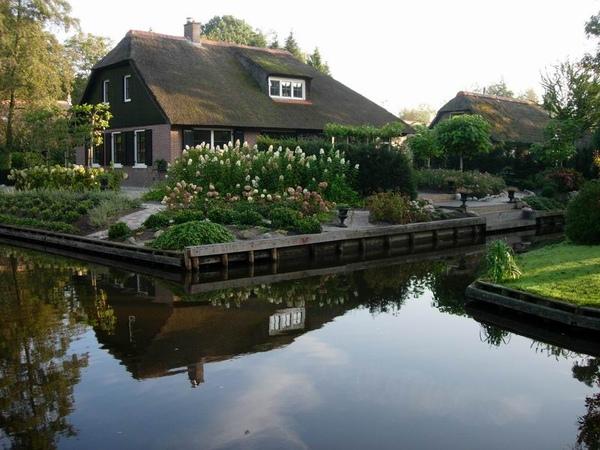羊角村(荷蘭)010.jpg