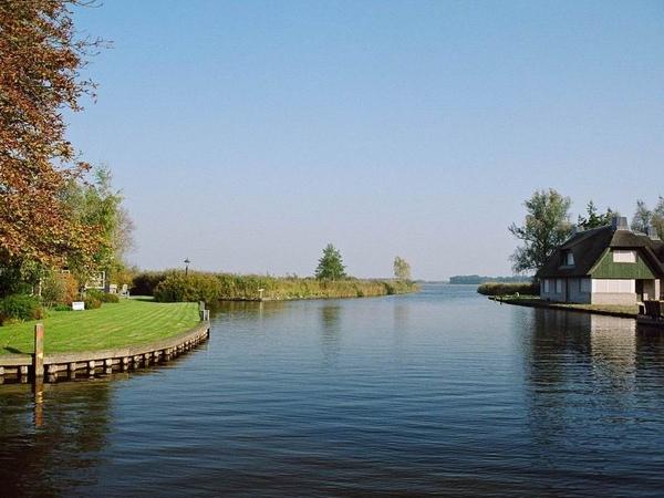 羊角村(荷蘭)014.jpg