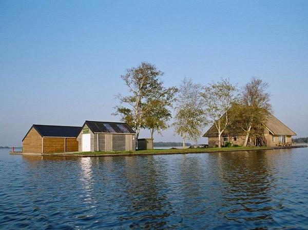 羊角村(荷蘭)015.jpg