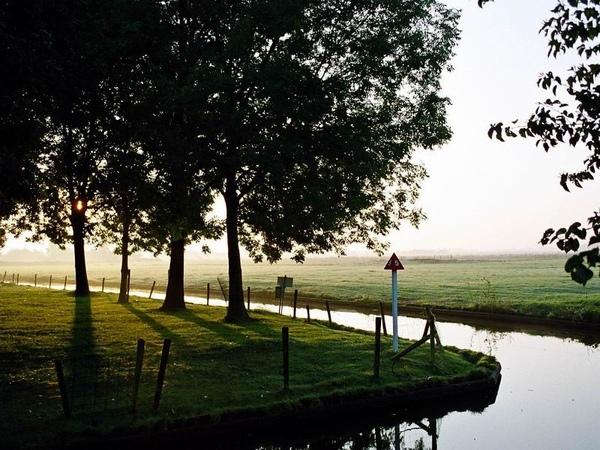 羊角村(荷蘭)019.jpg