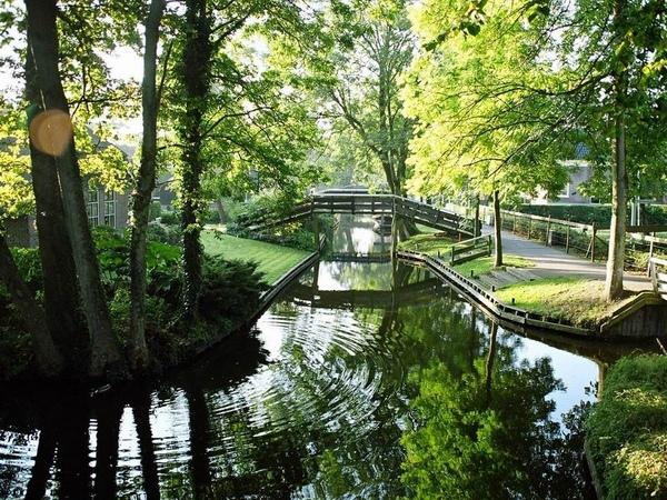 羊角村(荷蘭)020.jpg