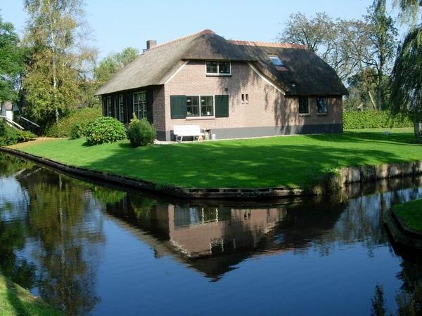 羊角村(荷蘭)021.jpg