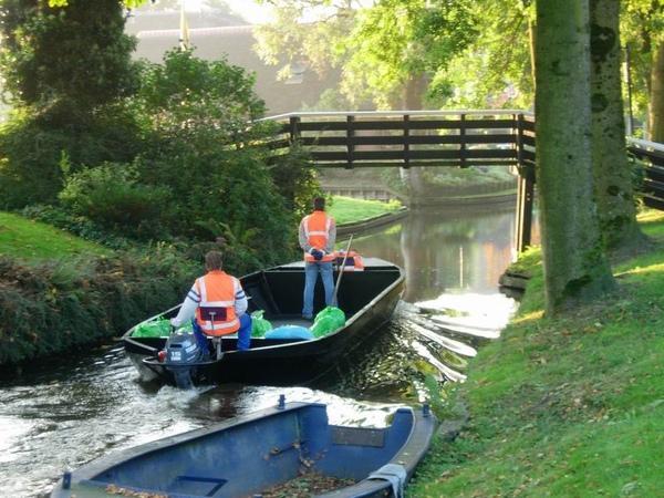 羊角村(荷蘭)022.jpg