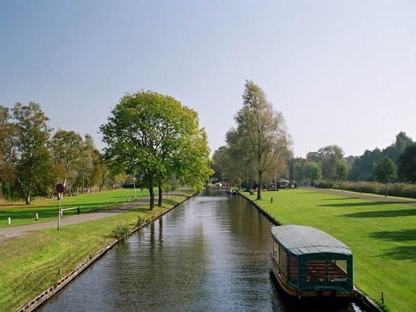 羊角村(荷蘭)025.jpg