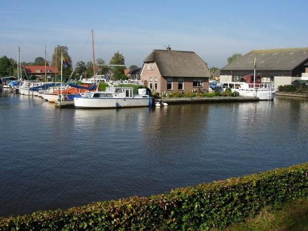 羊角村(荷蘭)026.jpg