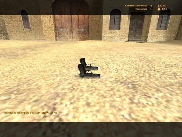 de_dust0002.jpg