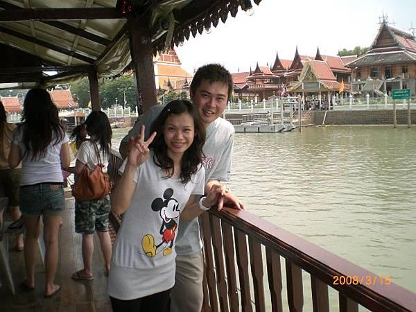 047.湄公河