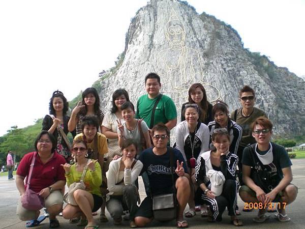 118.團體照