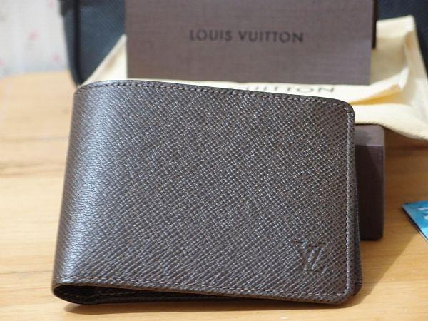 2012.3.12 Louis Vuitton