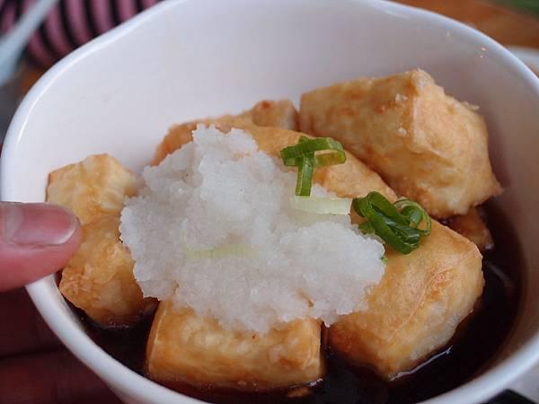P2176176日式炸豆腐$45