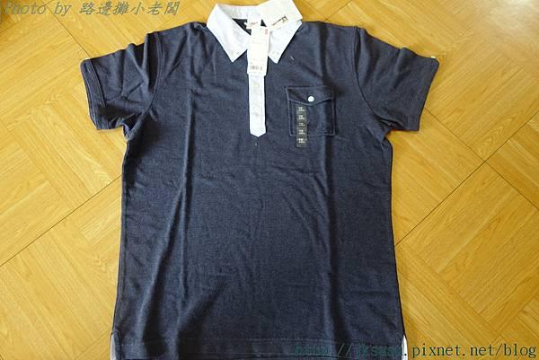 DSC01727