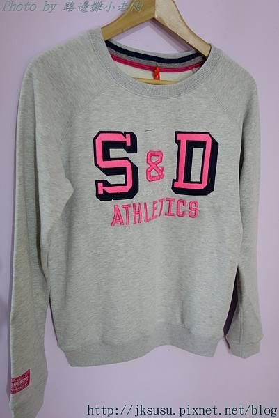 DSC04499