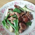 蒜苗炒肉 3.JPG