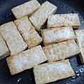 蒜苗燒豆腐 1.JPG