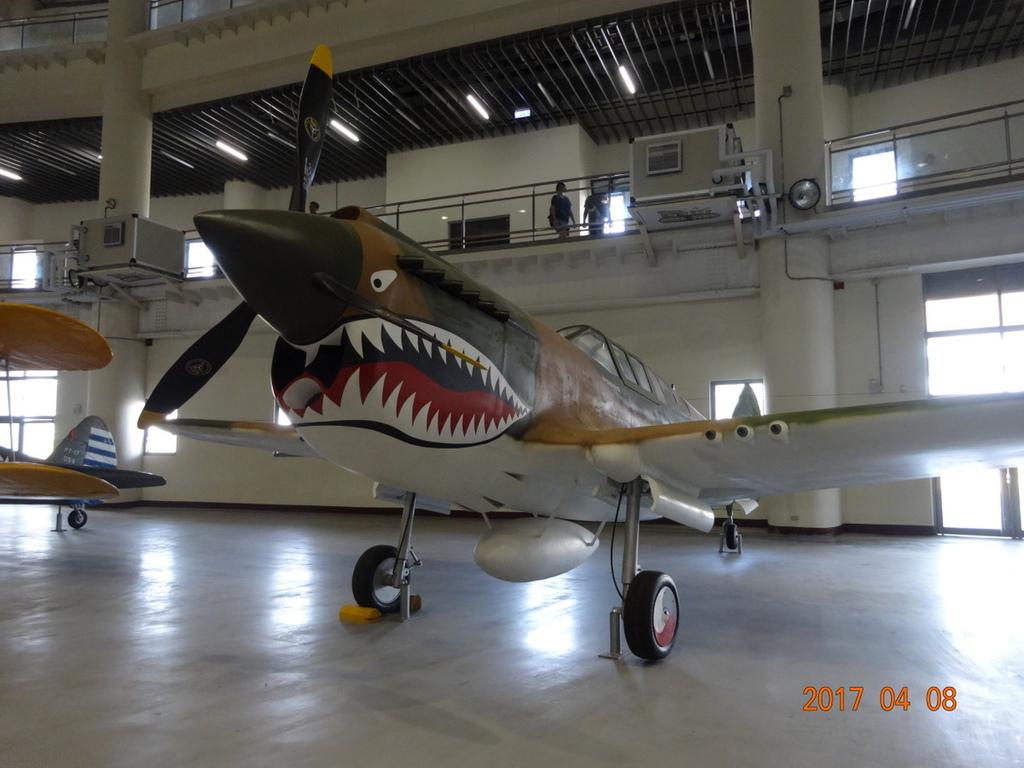 飛虎機 3.JPG