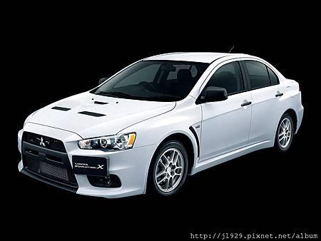 Mitsubishi_Evo_X_3525_18.jpg