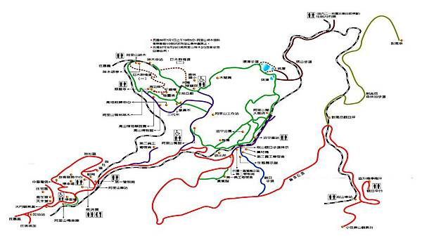0500001_MAP.jpg