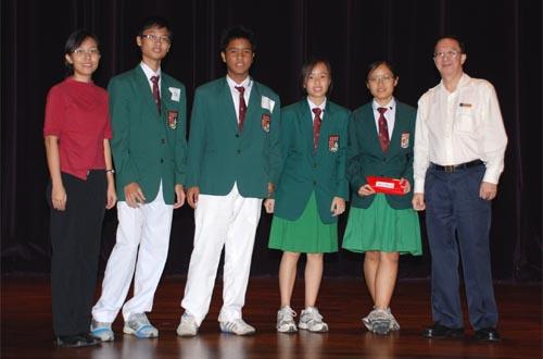 顏永成學校4 Gan Eng Seng School (4).jpg
