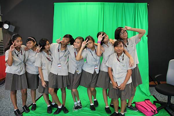 育青中學1 Bedok Green Secondary School (1).jpg